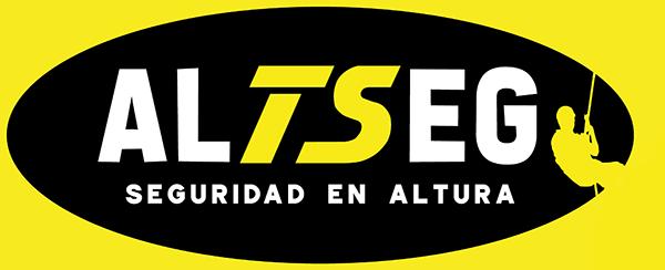 ALTSEG